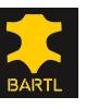 Bartl Reitsportmanufaktur