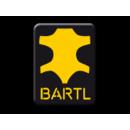 Die BARTL Lammfell Manufaktur  - Eine...