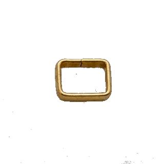 Schlaufe (16 mm Durchlass)